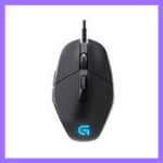 Logitech G302 Driver, Software, Manual, Download, and Setup for Windows, Mac