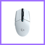 Logitech G305 LIGHTSPEED Driver, Software, Manual, Download