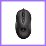 Logitech G400 Driver, Software, Manual, Download, and Setup