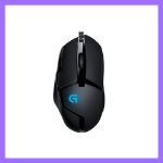 Logitech G402 Hyperion Fury Driver, Software, Manual, Download