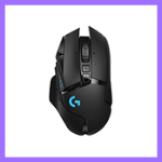 Logitech G502 LIGHTSPEED Driver, Software, Manual, DownloadLogitech G502 LIGHTSPEED Driver, Software, Manual, Download