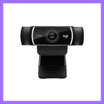 Logitech C922x Pro Stream Software, Driver Download Windows, Mac