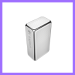 Logitech Cube Driver, Manual, Software Download for Windows, Mac