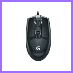 Logitech G100s Driver, Software, Manual, Download, and Setup