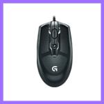 Logitech G100s Driver, Software, Manual, Download, and Setup