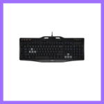 Logitech G105 Driver, Software, Manual, Download, and Install