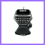 Logitech G13 Driver, Software Download, and Install
