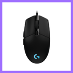 Logitech G203 Prodigy Driver, Software, Manual, Download, and Setup