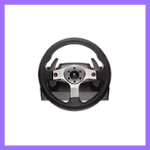 Logitech G25 Driver, Software, Manual, Download for Windows, Mac