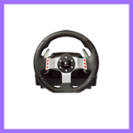 Logitech G27 Driver, Software, Manual, Download for Windows, Mac