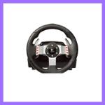 Logitech G27 Driver, Software, Manual, Download for Windows, Mac