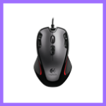 Logitech G300 Driver, Software Download, and Setup