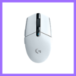 Logitech G305 Driver, Software, Manual, Download, and Setup