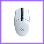 Logitech G305 Driver, Software, Manual, Download, and Setup
