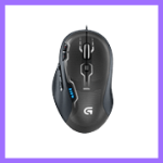 Logitech G500s Driver, Software, Manual, Download, and Setup