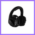 Logitech G533 Wireless Software, Driver, Manual, Downloads