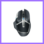 Logitech G602 Wireless Driver, Software, Manual, Download, and Setup