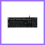 Logitech G610 Driver, Software, Manual, Download, and Install