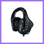 Logitech G633 Software, Driver, Manual, Downloads