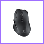 Logitech G700 Driver, Software Download, and Setup