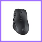 Logitech G700 Driver, Software Download, and Setup