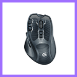 Logitech G700s Driver, Software, Manual, Download, and Setup