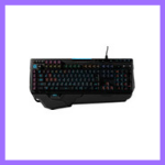 Logitech G910 Orion Spark Driver, Software, Manual, Download, and Install