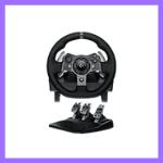 Logitech G920 Driver, Software, Manual, Download for Windows, Mac