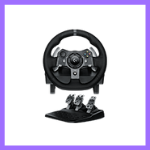 Logitech G920 Driver, Software, Manual, Download for Windows, Mac