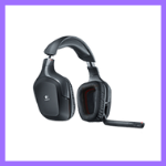 Logitech G930 Software, Driver, Downloads