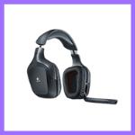 Logitech G930 Software, Driver, Downloads