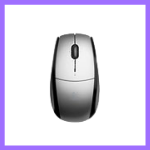 Logitech LX5 Driver, Software Download for Windows, Mac