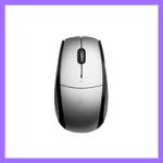 Logitech LX5 Driver, Software Download for Windows, Mac