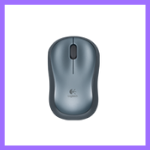 Logitech M225 Driver, Manual, Software Download for Windows, Mac