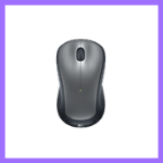 Logitech M310 Driver, Manual, Software Download for Windows, Mac