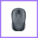 Logitech M315 Driver, Manual, Software Download for Windows, Mac