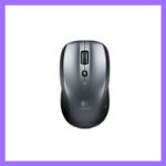 Logitech M515 Driver, Manual, Software Download for Windows, Mac