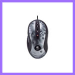 Logitech MX™518 Gaming-Grade Driver, Software, Manual, Download, and Setup