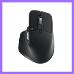 Logitech MX Master 3 Wireless Driver, Manual, Software Download for Windows, Mac