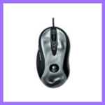 Logitech MX518 Driver, Software Download, and Setup