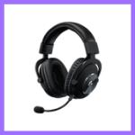 Logitech Pro X Wireless Software, Driver, Manual, Downloads