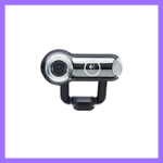 Logitech QuickCam® Vision Pro for Mac Software, Driver Download Windows, Mac