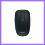 Logitech T400 Driver, Manual, Software Download for Windows, Mac