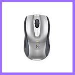 Logitech V320 Driver, Software Download for Windows, Mac