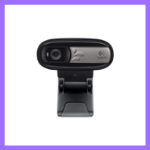 Logitech Webcam C170 Software, Driver Download Windows, Mac